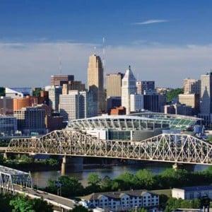 BA Appliance Repair Service: 7801 Beechmont Ave, Cincinnati, OH