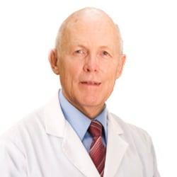 Dr Han Yuba City Ca