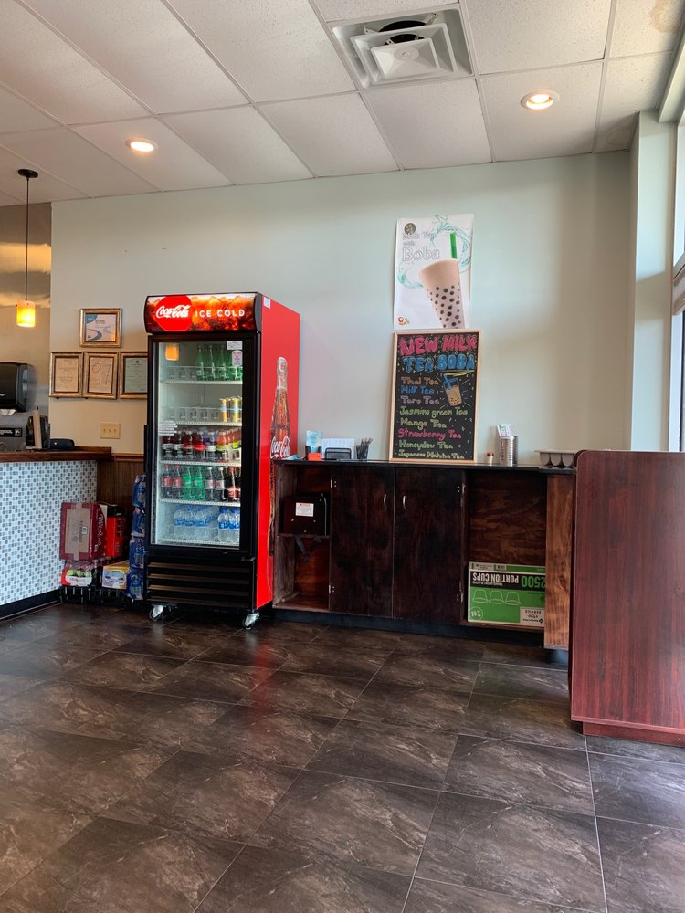 OHANA POKE Spanish Fort: 10179 Eastern Shore Dr, Spanish Fort, AL