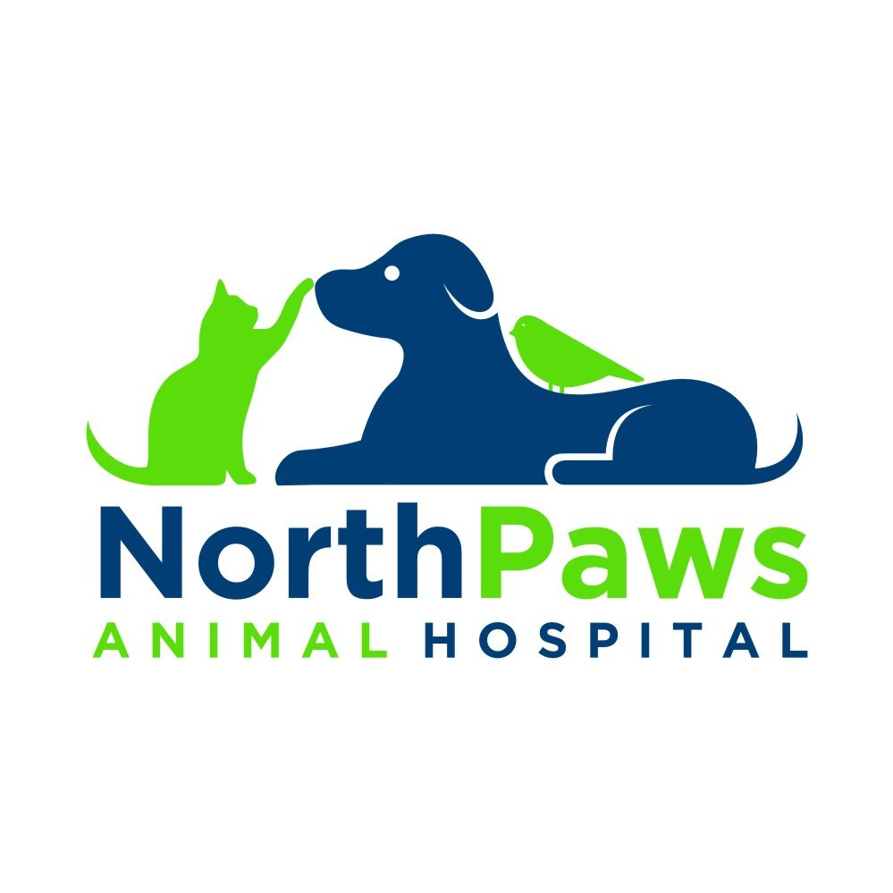 NorthPaws Animal Hospital: 21257 Leitersburg Pike, Hagerstown, MD