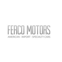 Ferco Motors  Car Dealers  1740 SW 1st St Little Havana Miami