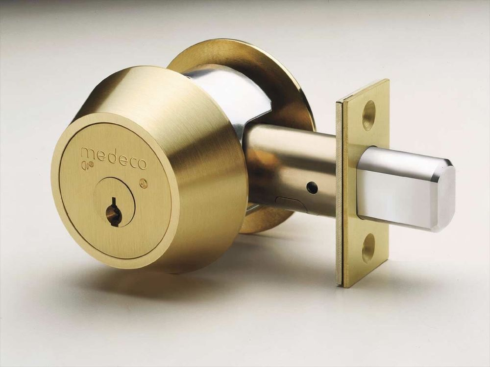 911 Locksmith Service: Willoughby Hills, OH