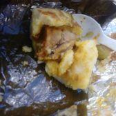 Panaderia Guatemalteca La Mejor - 2717 E Beltline Rd