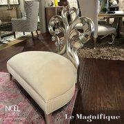 Captivating Noel Furniture
