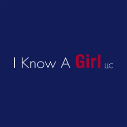 Photo Of I Know A Girl   Cudahy, WI, United States