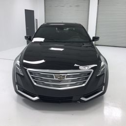 billede af riverside chevrolet cadillac rome ga usa. Cars Review. Best American Auto & Cars Review