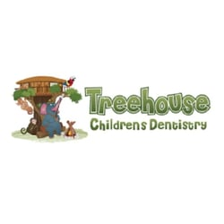 Treehouse Children S Dentistry 13 Photos Pediatric