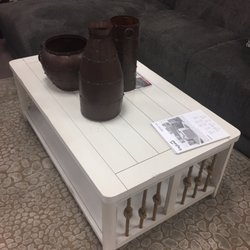 Country House Furniture Furniture Stores 08337 M 140 Hwy South
