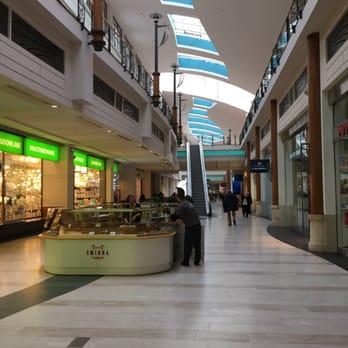 88c532f861be8a Arkadia - 58 zdjęć - Centra handlowe - al. Jana Pawła II 82, Muranów ...
