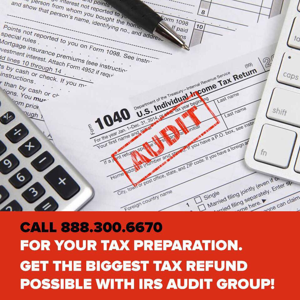 Form 4952 Irs Gallery Free Form Design Examples