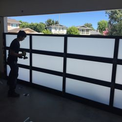 Photo of Five Star Garage Door Service - San Jose CA United States. & Five Star Garage Door Service - 189 Photos \u0026 525 Reviews - Garage ...