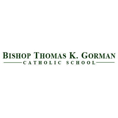 gorman single catholic girls Welcome to bishop gorman, the only catholic high school in the diocese of las vegas explore our exceptional college preparatory programs.
