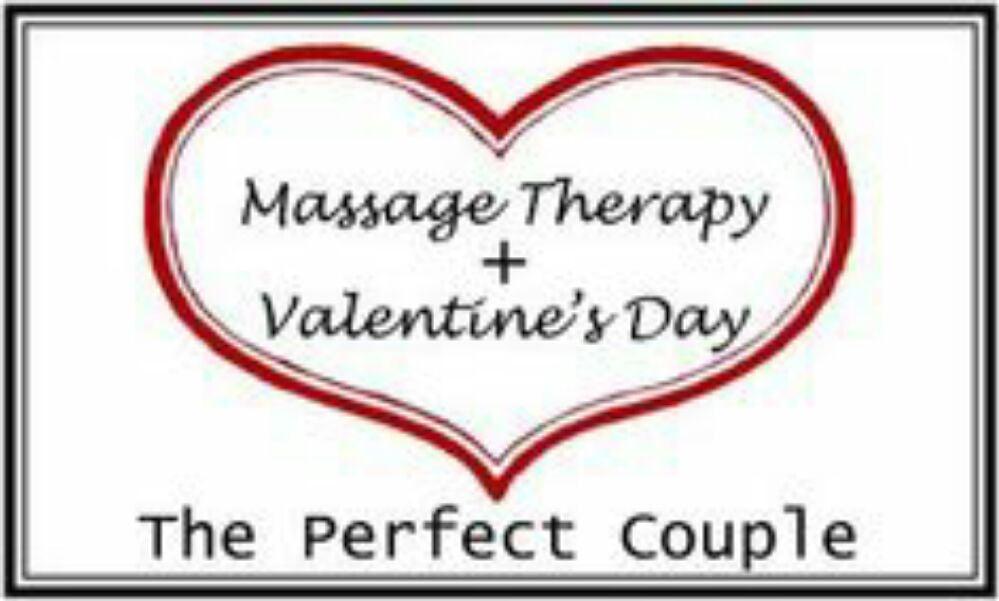 Missoula Massage and Body Care Clinic   1116 S Russell St, Missoula, MT, 59801   +1 (406) 544-1467