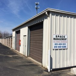Photo Of Space Management   Crystal Lake, IL, United States