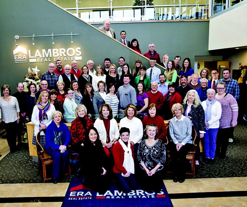 ERA Lambros Real Estate: 3011 American Way, Missoula, MT