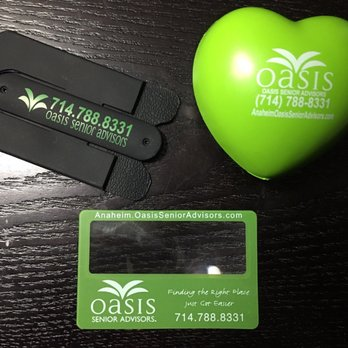 So Cal Promotions - 15 Reviews - Printing Services - Yorba Linda 76a562aa1b56