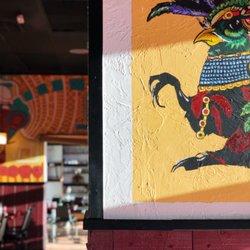 Cafe Antigua - 311 photos & 219 avis - Cuisines de l