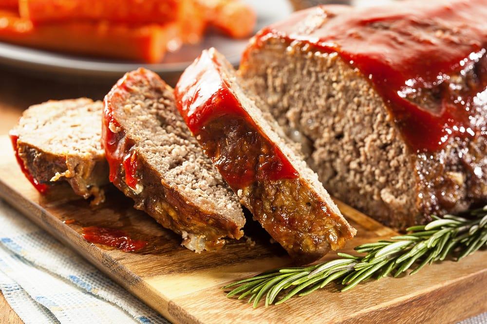 Sirloin Stockade - 11 Photos & 10 Reviews - Steakhouses