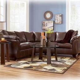 Superior Photo Of Colortyme Rent To Own   Manassas, VA, United States