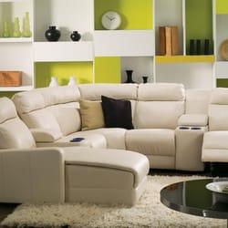 Perfect Photo Of Roberts Furniture U0026 Mattress   Williamsburg, VA, United States.  The Forest