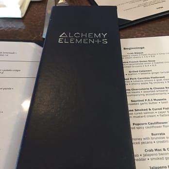 Glass Alchemy Phone Number
