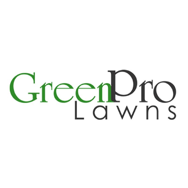 Green Pro Lawns: 259 Fieldpoint Rd, Heath, OH