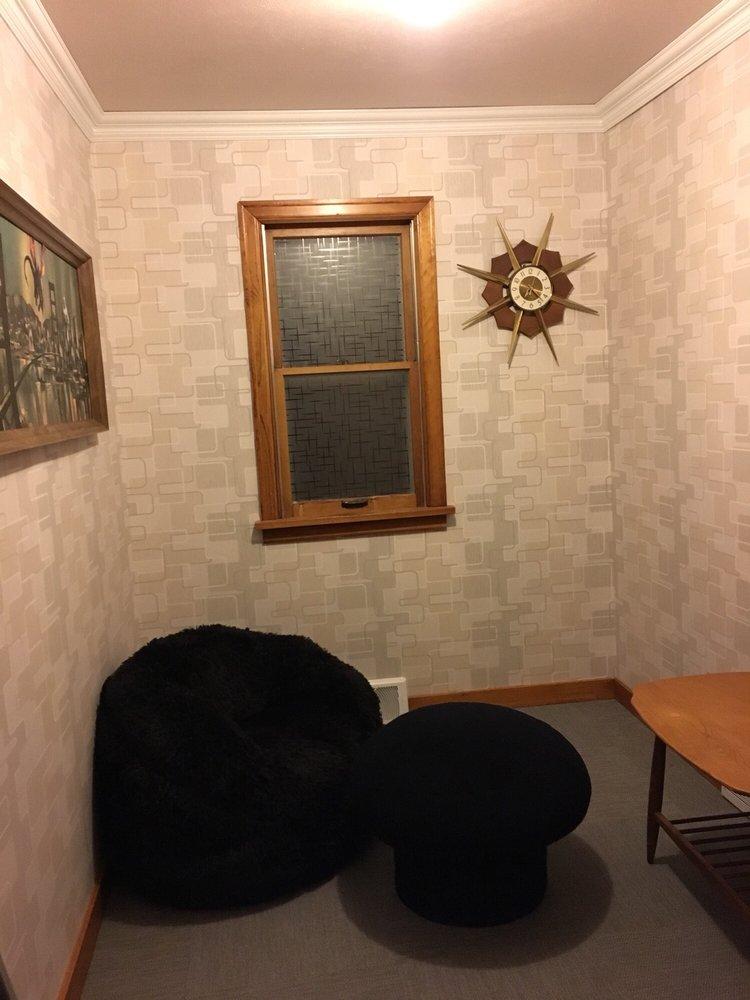 Spencer Colgan - Wallpaper Installer - Wallpapering - 6601 Memorial Hwy, Town N Country, Tampa, FL - Phone Number - Yelp