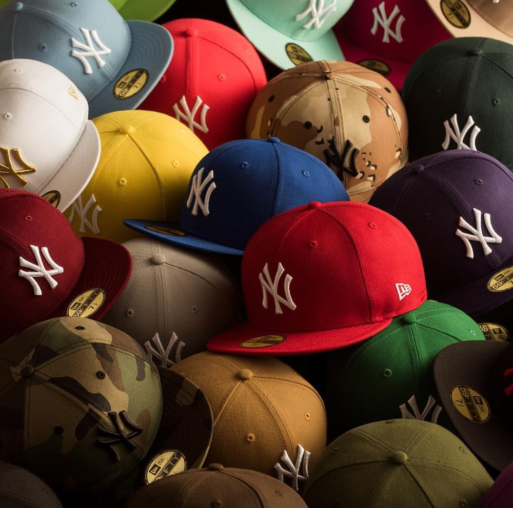 Kangol Hats Minneapolis