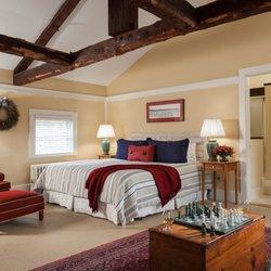 Superior Photo Of Harbor Light Inn   Marblehead, MA, United States. Room 36 Awesome Ideas