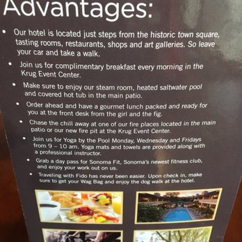 Whole Foods Sonoma Ca Phone Number