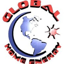 Global Home Energy - Heating & Air Conditioning - Calgary ...