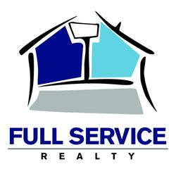 Full Service Realty - Real Estate Services - Caguas, Puerto Rico