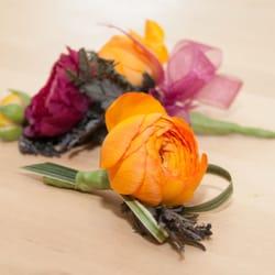 A pretty flower by a a floral arts 79 photos 68 reviews photo of a pretty flower by a a floral arts chicago il mightylinksfo