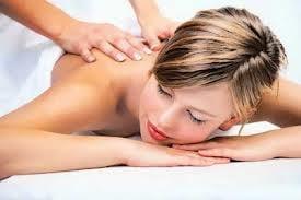 Michelle's Massage Therapy