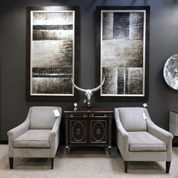 dallas desk 16 photos furniture stores 15207 midway rd addison tx phone number yelp. Black Bedroom Furniture Sets. Home Design Ideas