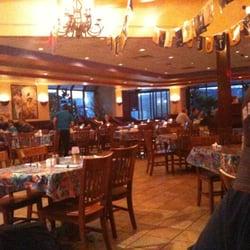 Photo Of Las Palmas Mexican Restaurant Lindenhurst Il United States