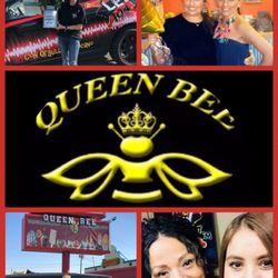 Queen Bee Paleteria 50 Photos Ice Cream Frozen Yogurt 1313 N