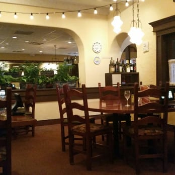 Olive Garden Italian Restaurant 47 Photos 52 Reviews Italian 3600 Westown Pkwy West Des