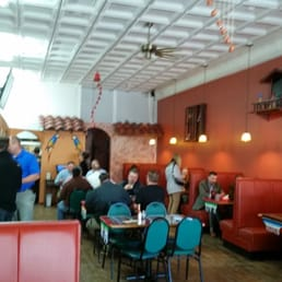 Gallos 11 Reviews Mexican 366 S Pierre St Pierre