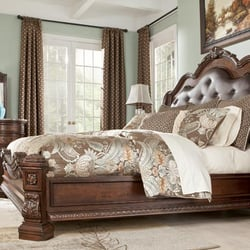 This Is It Furniture 12 Reviews Mattresses 245 S Mattis Ave