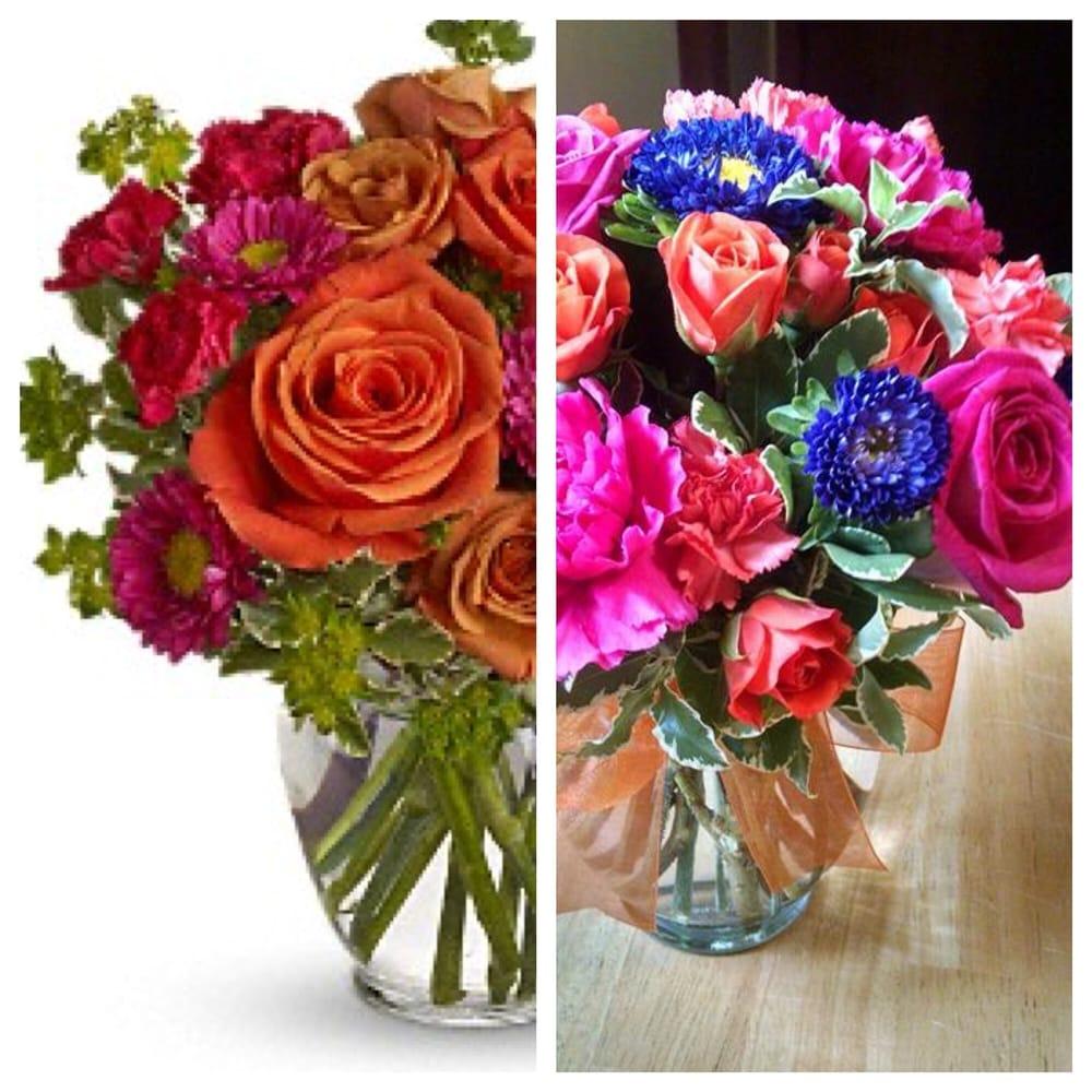 Fields Floral - 13 Photos - Florists - 3845 S 48th St, Lincoln, NE ...
