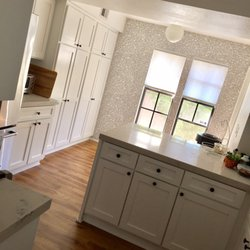 Photo Of Mikeu0027s Fine Woodwork   Los Angeles, CA, United States. Kitchen  Reface