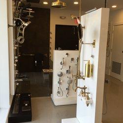 Photo Of The Bathroom Boutique Miami Fl United States