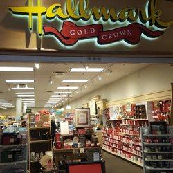 Swap shop huntsville