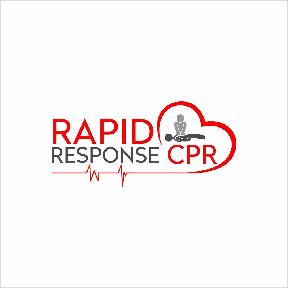 Rapid response cpr cpr classes 9325 davis dr lorton va rapid response cpr cpr classes 9325 davis dr lorton va phone number yelp xflitez Choice Image