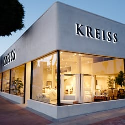 Kreiss Home Furnishings 26 Photos Interior Design 500 N La