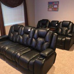 Bob S Discount Furniture Home Decor 990 Nw Plaza Dr