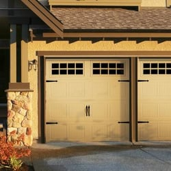 Merveilleux Photo Of Grand Openings Garage Door, LLC   Apex,, NC, United States