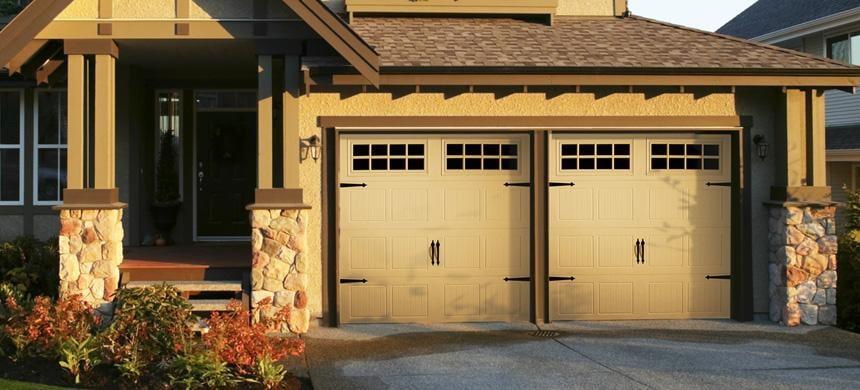 Grand Openings Garage Door, LLC   Garage Door Services   201 Quisisana Rd,  Apex,, NC   Phone Number   Yelp