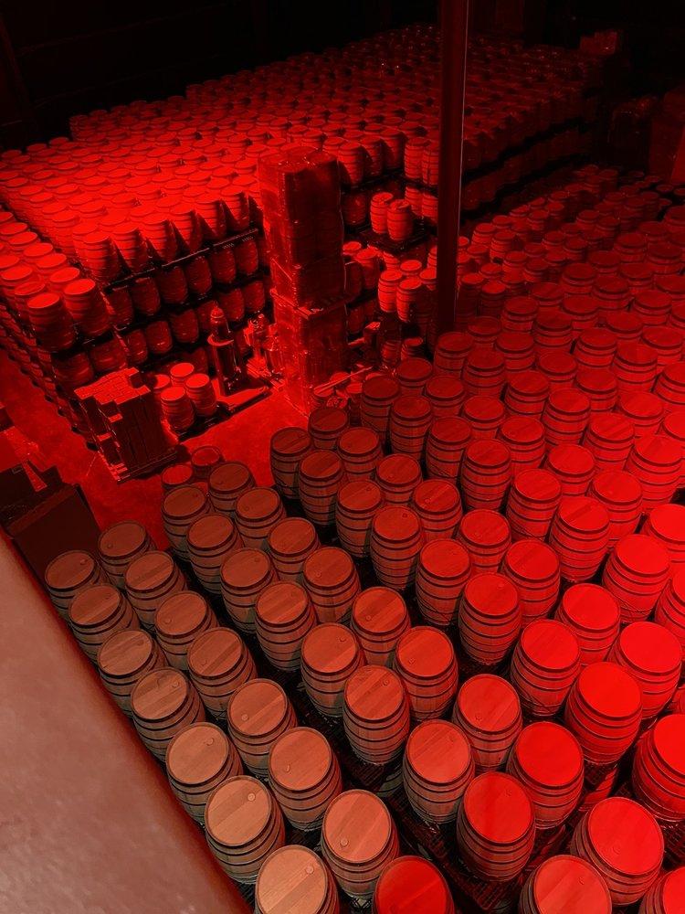 Private Label Distillery: 1405 Selix Grove, Colorado Springs, CO